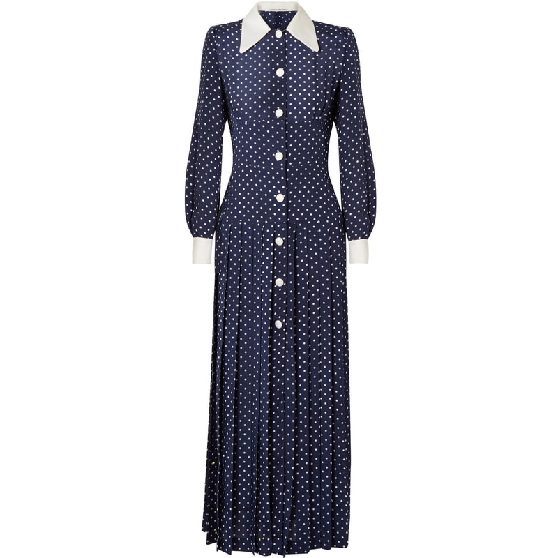 59b886fb025 Kate Middleton Dresses - Shop RepliKate Dresses - Kate s Closet
