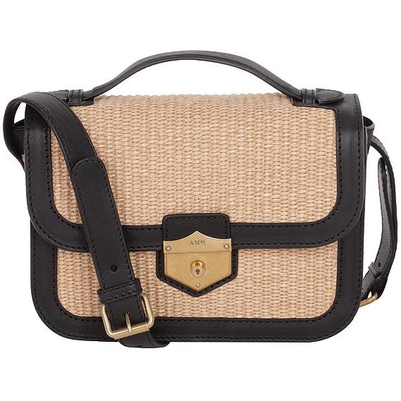 64bcd9f28835 Kate Middleton Handbags - Shop RepliKate Handbags - Kate's Closet