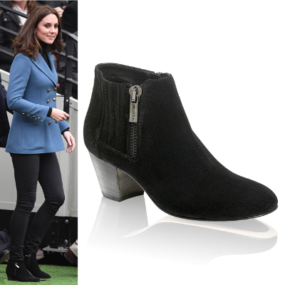 Kate Middleton Shoes Shop Replikate Shoes Kate S Closet
