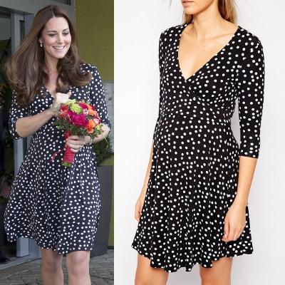 Kate Middleton Dresses Shop Replikate Dresses Kates Closet