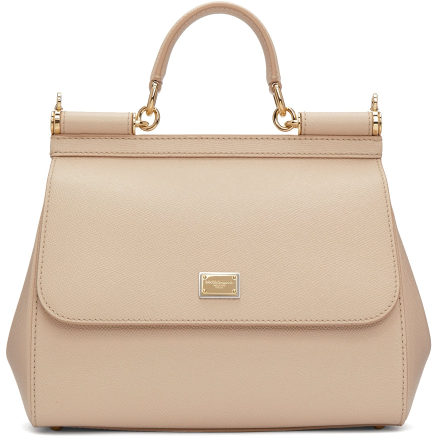 Kate Middleton Handbags Shop Replikate Handbags Kate S