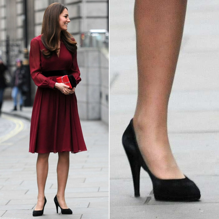 a7867a5daba Kate Middleton Shoes - Shop RepliKate Shoes - Kate s Closet