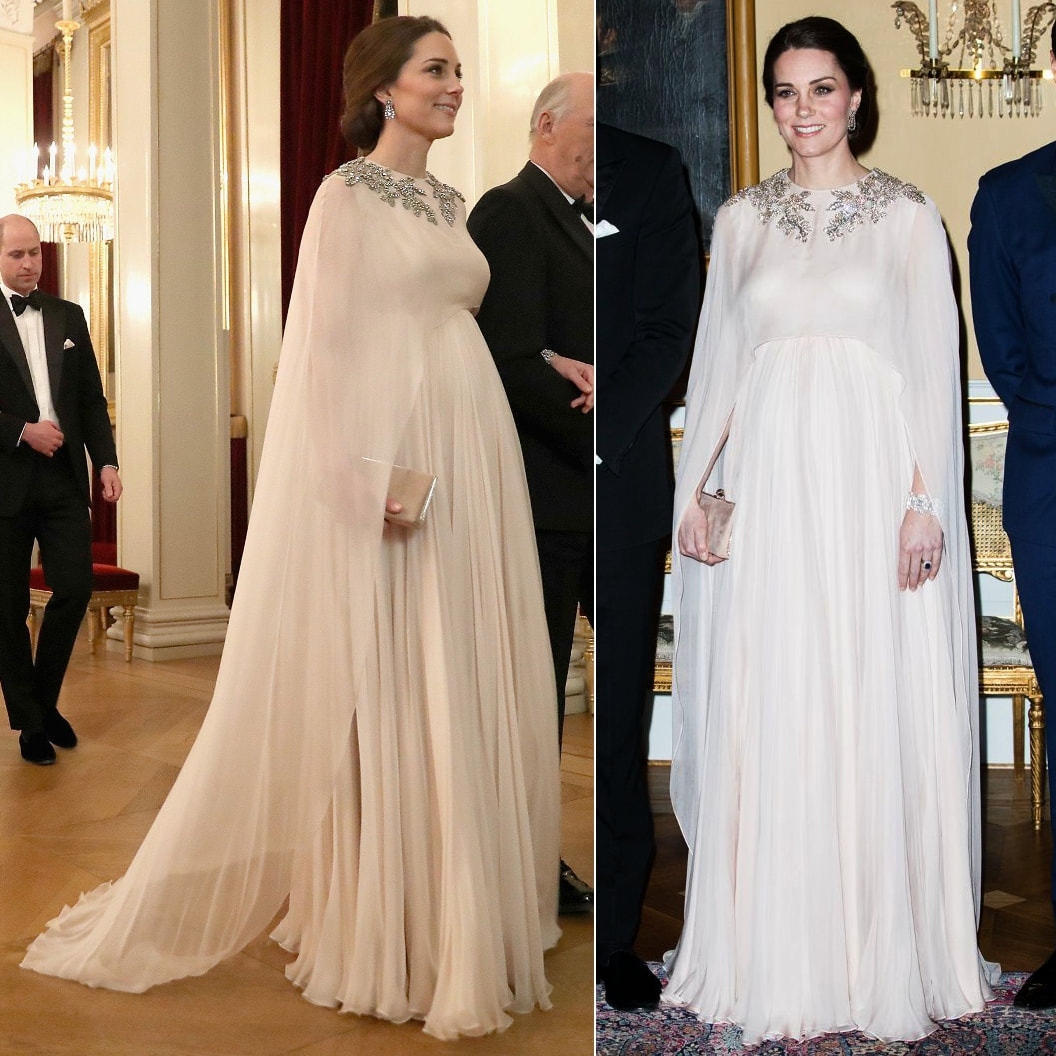 87a5c1de58184c Kate Middleton Dresses - Shop RepliKate Dresses - Kate s Closet