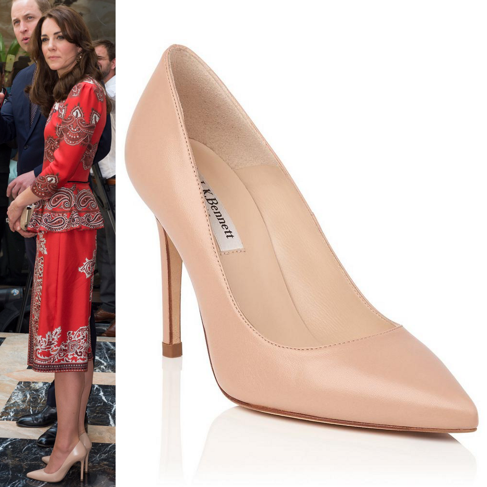 61388ae02462 Kate Middleton Shoes - Shop RepliKate Shoes - Kate s Closet