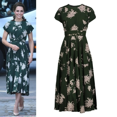 Kate Middleton Dresses Shop Replikate Dresses Kate S Closet