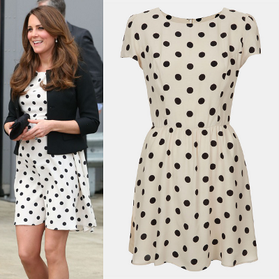 ddaa7da0fd Kate Middleton Dresses - Shop RepliKate Dresses - Kate s Closet