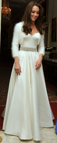 Alexander Mcqueen As Worn By Kate Middleton Kate S Closet