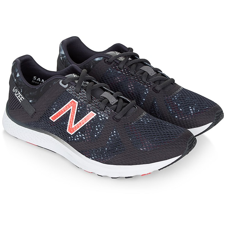New Balance x Sweaty Betty Vazee Exclusive Sneakers